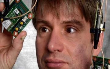 كمبيوترات المستقبل.. ترى وتلمس وتشم
