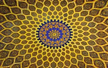 الإسلام.. دين علم ورسالة تحضّر