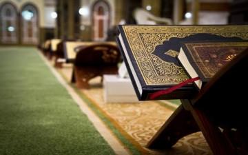 الإيمان.. معرفة بالقلب وإقرار باللسان وعمل بالأركان