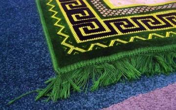 عظمة الصلاة وبحر فوائدها/ ج (1)