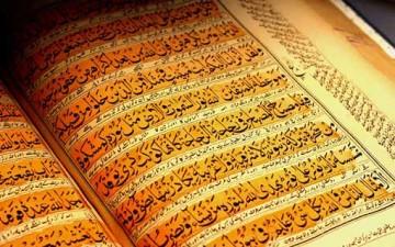 التحليل القرآني لعناصر المجتمع