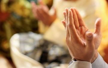 ثمرات حب الإيمان