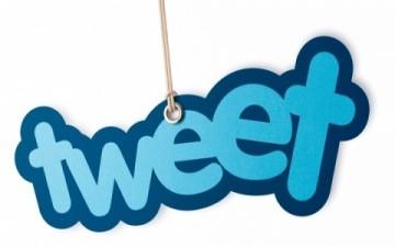 «أوكسفورد» يضيف معنى اجتماعياً لكلمة Tweet