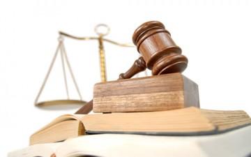 العدل الإلهي وتفسير السلوك الإنساني