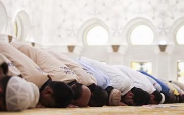 المؤمن صاحب الإنسانية مع أخيه