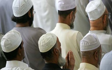 بناء مجتمع متماسك في ظل المنهج القرآني