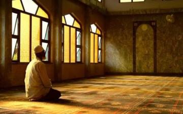 آثار الإيمان الديني النفسية