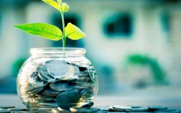 توجيه الإنفاق وتطوير آلياته