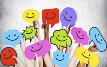 تحوّيل المشاعر السلبية إلى قوّة إيجابية بذكاء