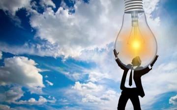 التخيل.. بداية الابتكار