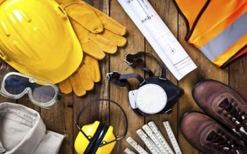 إرشادات السلامة لبيئة عمل آمنة