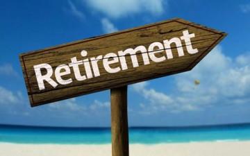 التخطيط في سن مبكر من أجل التقاعد