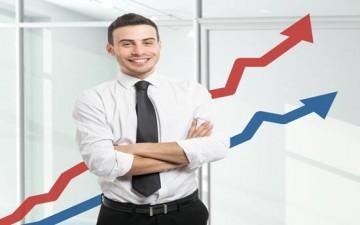 سبع نصائح للراغبين في بدء استثمار ناجح