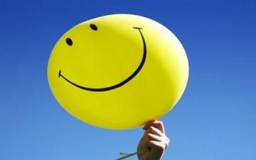 الإبتسامة.. تصنع النجاح
