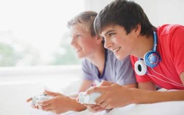 المراهقة وتحديات اليوم