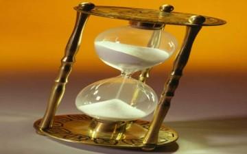 فنون تحليل الوقت
