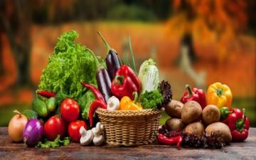 أهمية التنوع الغذائي لصحة الجسم