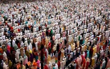 لنقتدِ برسول الله محمد (ص)