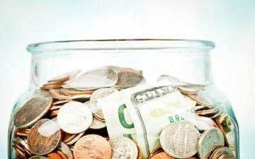 تعليم المراهق قيمة المال وكيفية إدارته