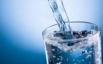 الماء وأهميته لكل أعضاء الجسم