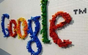 جوجل تتلقى 2.5 مليون طلب أسبوعيًا لإزالة روابط
