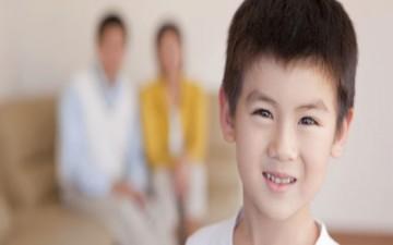 أكاديمية طاعة الوالدين