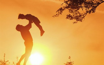 عشرة مفاتيح لتطوير تقدير الذات لدى الأطفال