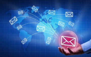 استعمال البريد الإلكتروني بذكاء
