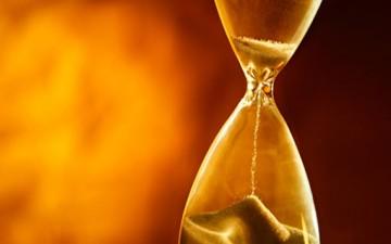 استغلال الوقت الضائع لتحسين الإنتاج