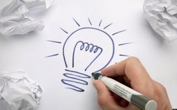كيف أصبح مبدعاً؟