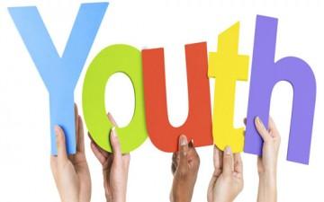 رعاية الشباب.. ملامح وحقائق