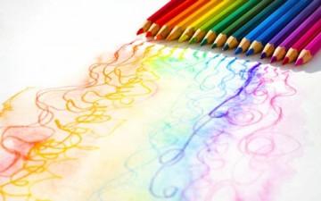 سيكولوجية الألوان