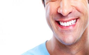 صحّة الأسنان من صحّة اللثة