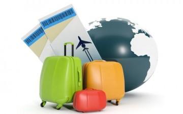 التنظيم قبل السفر.. سر نجاح رحلتك