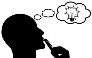 ترتيب الأفكار وحسن العرض في الحوار