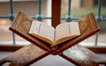الأنا وعبادة الذات في ثقافة القرآن