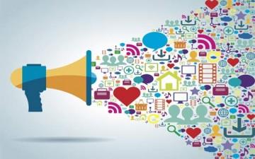 الإعلام العربي والمسؤولية الاجتماعية