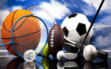 دور الرياضة في مواجهة الضغوط النفسيّة