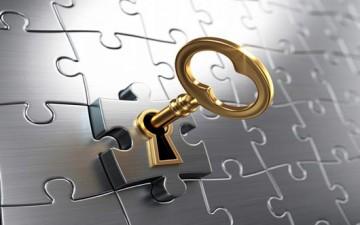 خمس مفاتيح للنجاح في الحياة