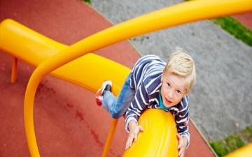 التطوّر العاطفي والاجتماعي للصغار