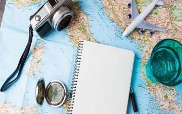 7 نصائح للمسافر قبل موعد الرحلة