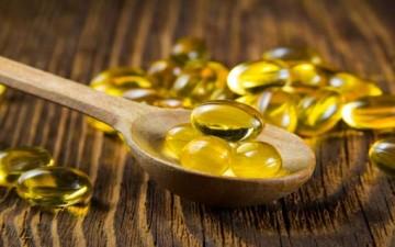 فيتامين D.. هل يعالج الحروق وآثارها؟