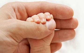 أبناؤنا.. محبة ومسؤولية