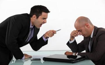 ثلاث وساوس تدمِّر حياتك المهنية