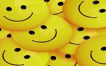 حتى تكون سعيداً في حياتك الاجتماعية