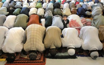 روافد الشعور عند المسلم الصائم
