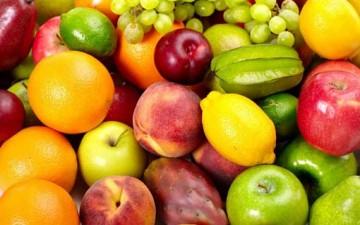 الفاكهة ومريض السكري