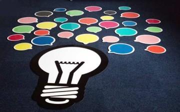 الابتكار وثقافته الغائبة