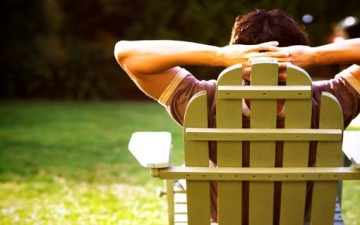 الاسترخاء وتصفية الذهن يساعدان على تخفيف الآلام