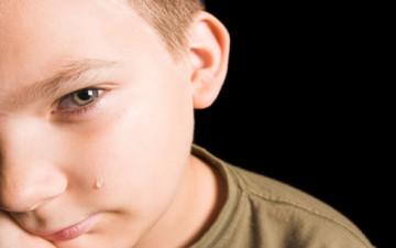 آلية التعامل مع أخطاء أولادنا